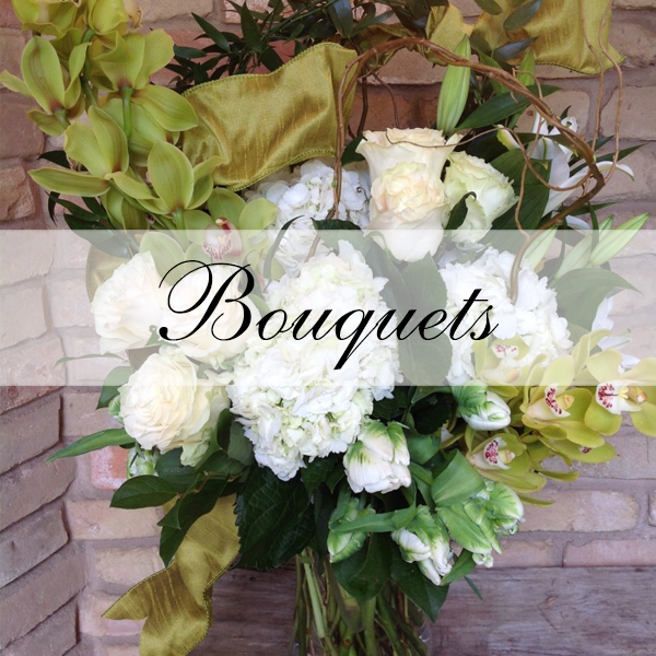 Wedding Flower Arrangements.Fresh Flowers Flower Arrangements Wedding Flowers French Peas